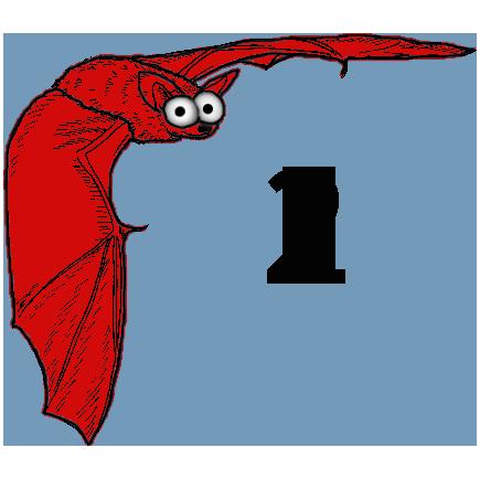 Backups en red con Bacula 2: Instalación de Bacula y Webmin en Debian Wheezy