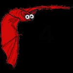 Backups en red con Bacula 4: Instalación y configuración de clientes Windows