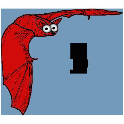 Backups en red con Bacula 5: Administración básica de Bacula desde Webmin