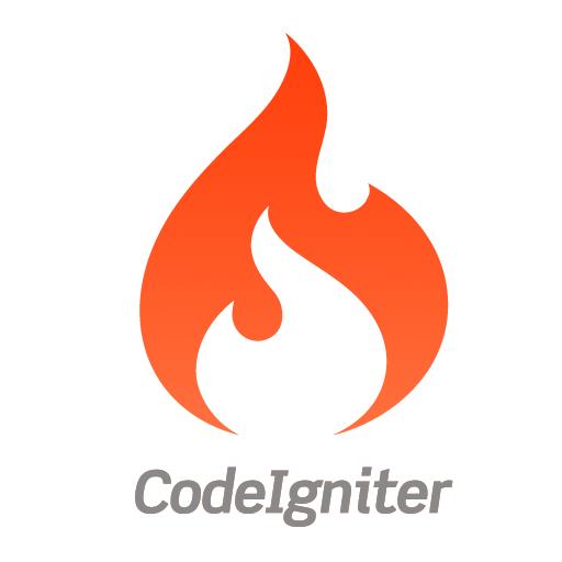 Enviar correos con Codeigniter