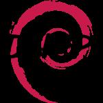 Servidor DHCP en Debian Squeeze
