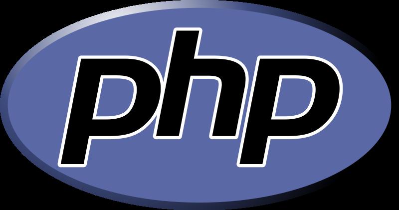 Ver arrays grandes en PHP sin Xdebug