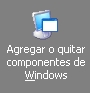 servidor dhcp en windows 1