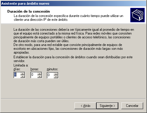 servidor dhcp en windows 12