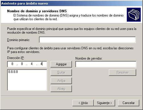 servidor dhcp en windows 13