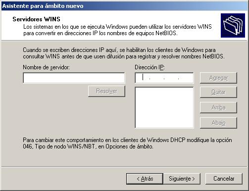 servidor dhcp en windows 14