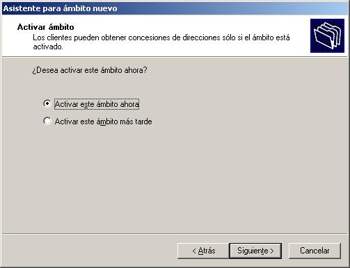 servidor dhcp en windows 15