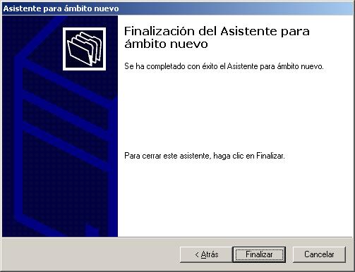 servidor dhcp en windows 16