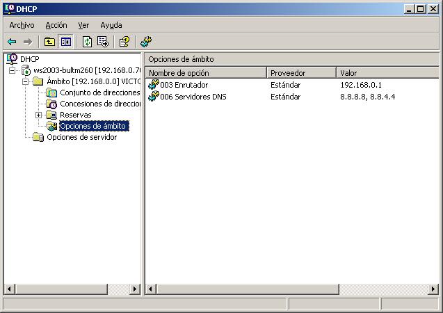 servidor dhcp en windows 18