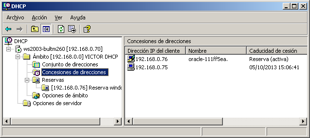 servidor dhcp en windows 21