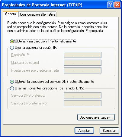 servidor dhcp en windows 22