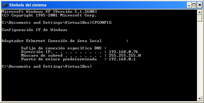 servidor dhcp en windows 23