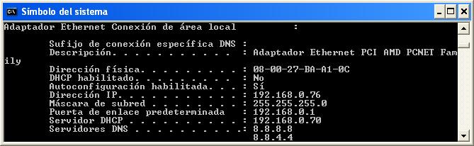 servidor dhcp en windows 24