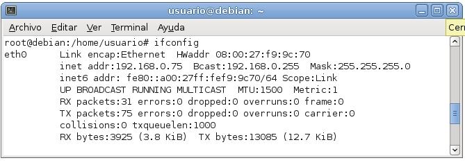 servidor dhcp en windows 26