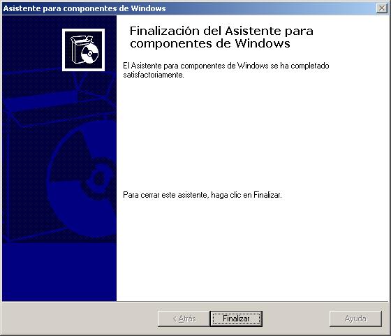 servidor dhcp en windows 4