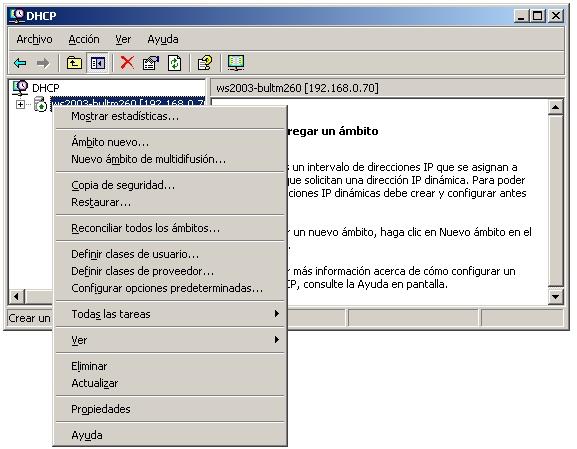 servidor dhcp en windows 6