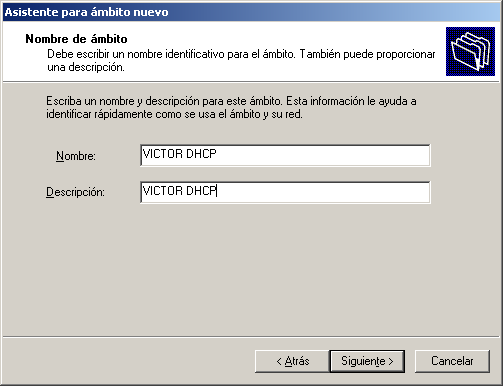 servidor dhcp en windows 8