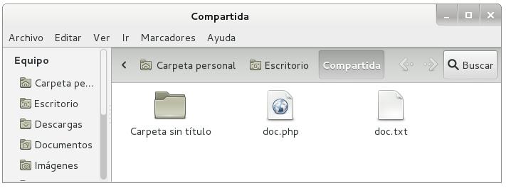 servidor ftp proftpd 5