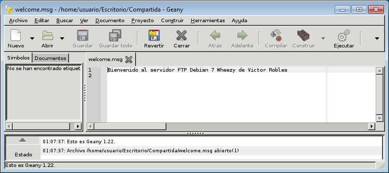 aplicaciones graficas via ssh 12