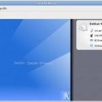X2Go Escritorio remoto con SSH