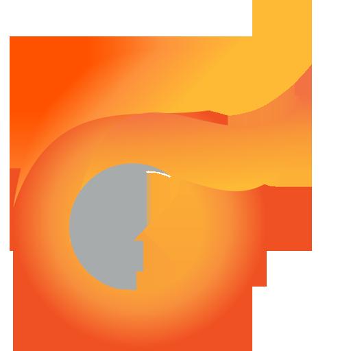 Servidor de mensajería con Openfire y Spark