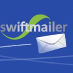 Enviar correos con Swiftmailer