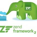 Subir ficheros con Zend Framework 2