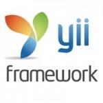 Crear el formulario solo con validación en el servidor en Yii