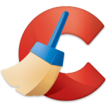 Liberar espacio en Windows con CCleaner