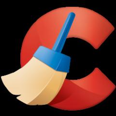 Liberar espacio en Windows con CCleaner