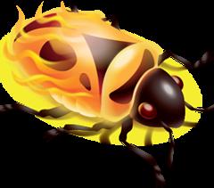 Depurar código PHP con FireBug y FirePHP