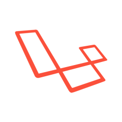 Query Builder en Laravel 5