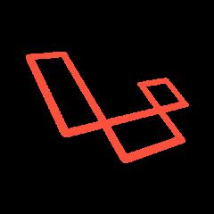 Instalar Laravel 5