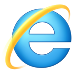 Redireccionar si es Internet Explorer