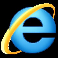 Solución: No puedo copiar y pegar texto en CKEditor en IE