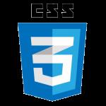 Doble borde con CSS
