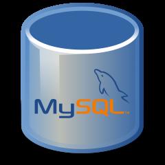 Como diseñar una base de datos con DIA