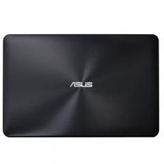 Arrancar desde CD o USB en portatil ASUS X554L