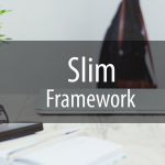 Crear un API RESTful con Slim PHP y usarla con AJAX