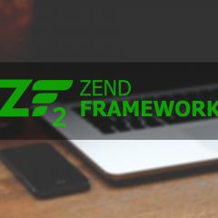 Curso de Zend Framework 2