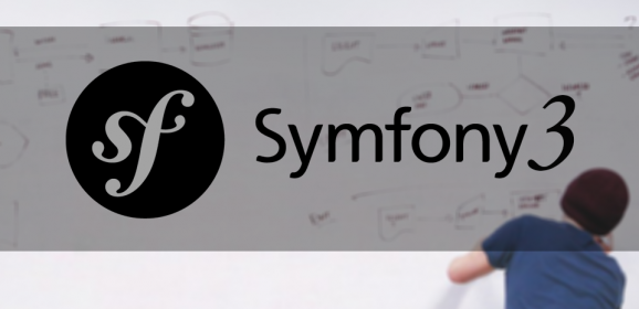 Curso de Symfony 3