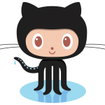 Buscar un commit en Git