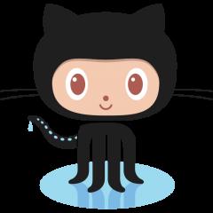Como subir código a Github