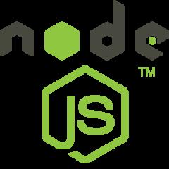 Hola mundo con Node.js