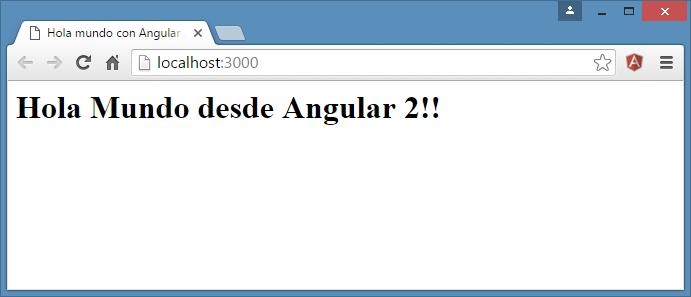 instalar angular 2