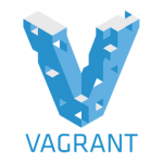 Cambiar la máquina virtual que usa Vagrant