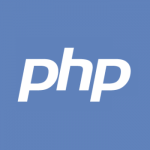 PHP POO: Visibilidad public, protected y private