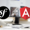Desarrollo web full-stack con Symfony3 y Angular 2