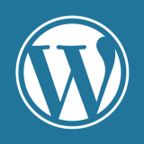 Migrar WordPress de un dominio a otro