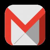 Juntar imágenes y tablas en un HTML para Gmail
